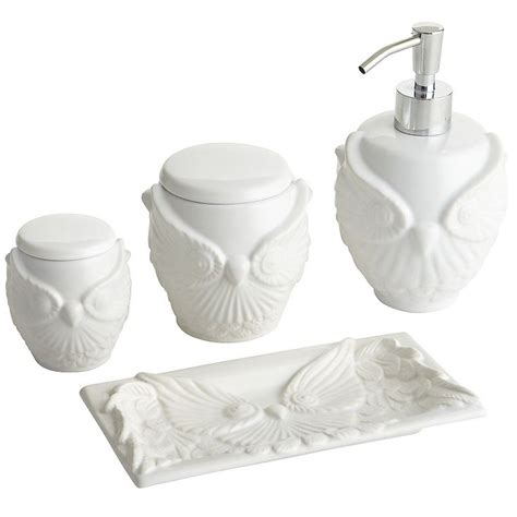 17 best images about pier 1 on pinterest owl cookie jars