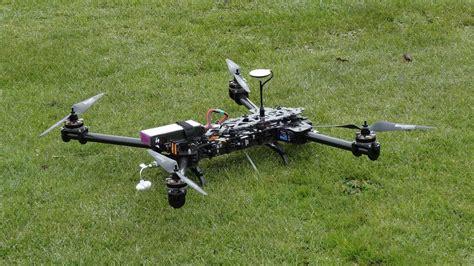 black snapper quadcopter  easy glider youtube