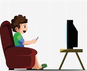 Watch Tv Cartoons Free | cartoon.ankaperla.com