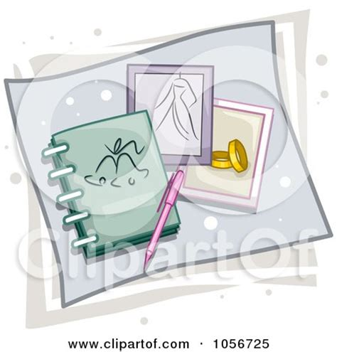 royalty  rf nuptial clipart illustrations vector
