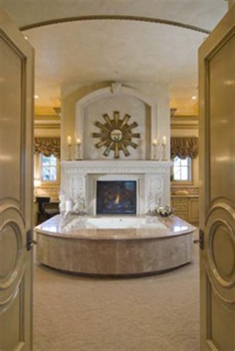 million dollar rooms  realm  design las vegas