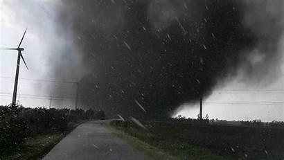 Tornadoes June German Merged F3 Twin Lightning