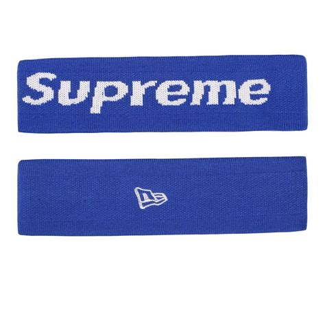 Amazon.com : The Mass Sweatband Supreme Headband Perfect