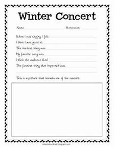 1000 images about Elementary chorus on Pinterest