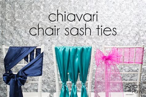 17 best images about chair decor on carpets