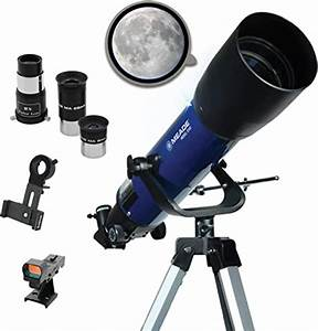 Best Travel Telescope 2020  Reviews And Buying Guide