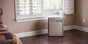 Portable Air Conditioners Faqs    Allergy  U0026 Air