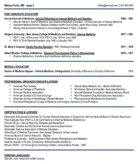 Download Chief Medical Officer Resume Sample  Medical. Resume For Be Mechanical Fresher. Nursing Resumes. Resume Cover Sheet Examples. Hr Operations Resume