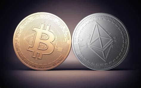 Cpu based bitcoins to dollars. Bitcoin, Ethereum : le cours des cryptomonnaies s'effondre