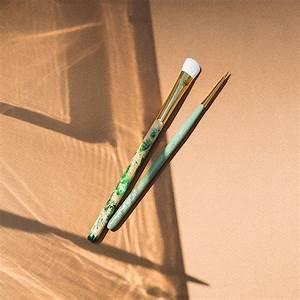 Miriam Jacks Instagram : 103 best jacks beauty line make up brushes by miriam jacks images on pinterest beautiful ~ Orissabook.com Haus und Dekorationen