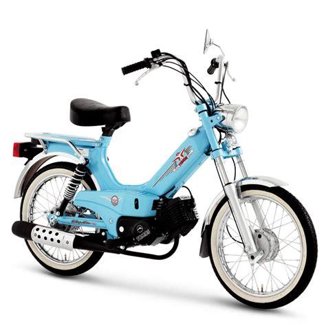 moped kaufen neu mofa bike schwarzenburg