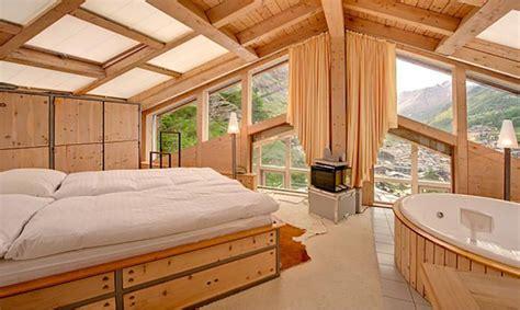 cuisine famille nombreuse deco chambre style chalet decoration salon style chalet