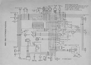 Diagram 07 Toyota Corolla Wiring Diagram Full Version Hd Quality Wiring Diagram Rw Wiringk Nuovarmata It