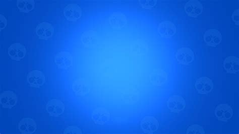 I have worked in a lot of nursing fields. Free Brawl Stars Background for anybody who wants to make ...