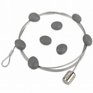 Magnete Für Möbeltüren : magnetische fotoleine fotoseil stone 8 magneten 150 cm lang magnete f r den wohnbereich ~ Sanjose-hotels-ca.com Haus und Dekorationen