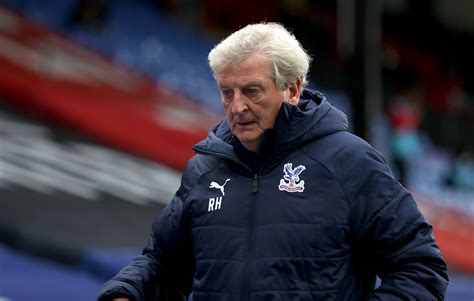 Predicted 4-4-2 Crystal Palace Lineup Vs Chelsea - The 4th ...