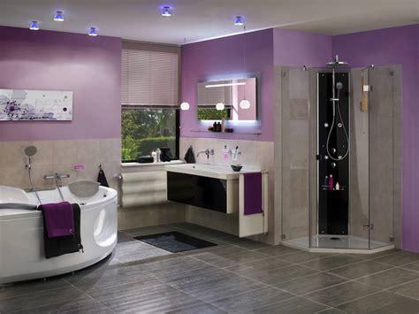 Welche Farbe Fürs Bad by Licht Und Farbe Licht De
