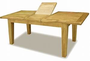 Best dining tables for small spaces dining room tables for Expandable dining table for small spaces