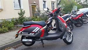 Kfz Steuer Berechnen Huk : tankvorg nge andere motoworx scholli 4 takt 50 ccm 1 zylinder bj 2015 ~ Themetempest.com Abrechnung