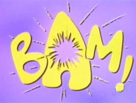 Batman Sound Effects 60s Tv Series