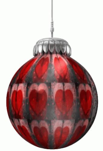 design ornament gif design ornament heart discover