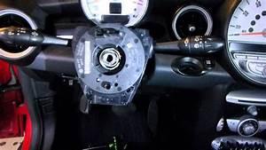 Wiring Diagram For 2006 Mini Cooper S 2004 Saab 9