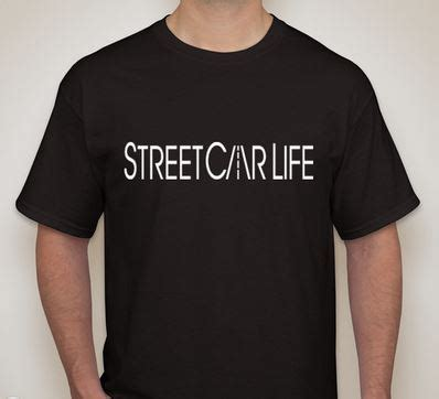 In Swag Ls Canada by Streetcarlife Swag Ls1tech