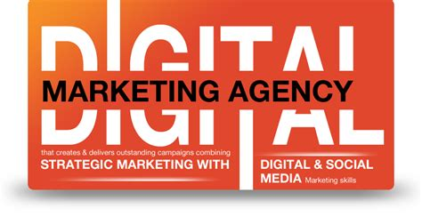 Marketing Agency by How A Digital Marketing Agency Can Help Your Business Queue