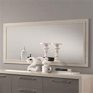 Miroir Salle A Manger : catgorie miroir du guide et comparateur d 39 achat ~ Teatrodelosmanantiales.com Idées de Décoration