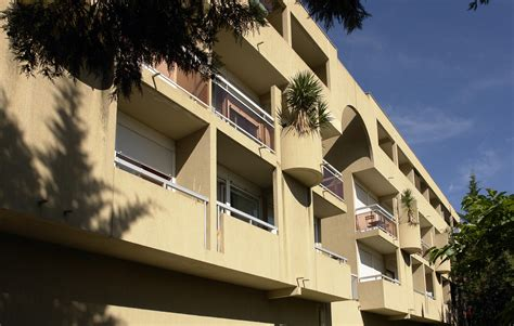 siege social montpellier location appartement social montpellier