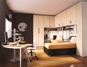 fabulous modern themed rooms for boys and girls With interior design for boys room