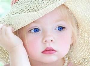 baby, blue eyes, brangelina, clever, cute, dark blue ...