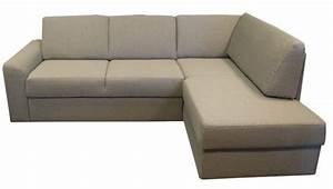 Couch Für Kleine Räume : ecksofa f r kleine r ume bestseller shop f r m bel und einrichtungen ~ Sanjose-hotels-ca.com Haus und Dekorationen