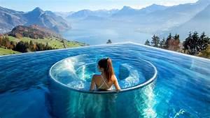 Hotel Honegg Schweiz : hotel villa honegg ~ A.2002-acura-tl-radio.info Haus und Dekorationen