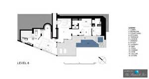 luxury apartment plans level 7 floor plan clifton view 7 luxury apartment