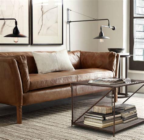 teinture pour canapé cuir creme pour canape cuir 28 images ensemble canape cuir