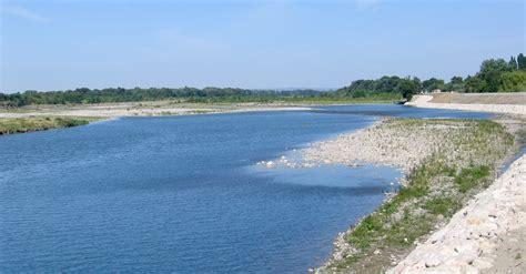 chambre agriculture avignon irrigation en vaucluse cours d 39 eau