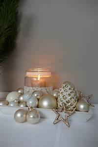 Trendfarben Weihnachten 2018 : trendfarben f r weihnachten 2018 mit ausblick auf 2019 dekoideen zu weihnachten sch ne ~ A.2002-acura-tl-radio.info Haus und Dekorationen