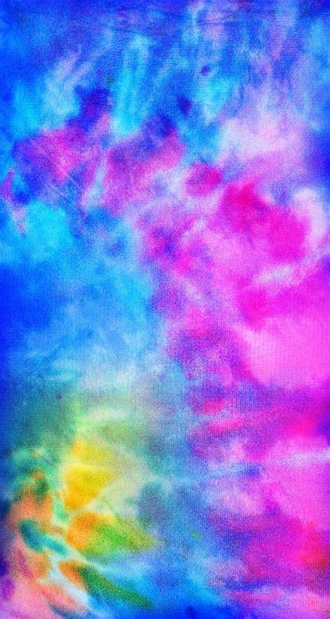 25 best ideas about tie dye background on sun