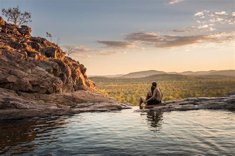 Best Places to Visit in Australia | Where to go in Australia