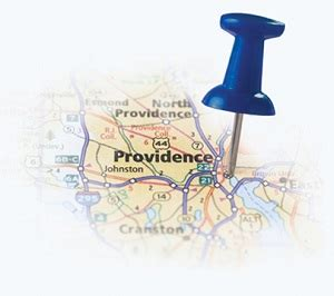 Providence Home Lending by Business Loans In Providence Rhode Island