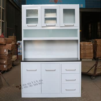 buy ready made kitchen cabinets high gloss lacquer ready made kitchen cupboards white 8014