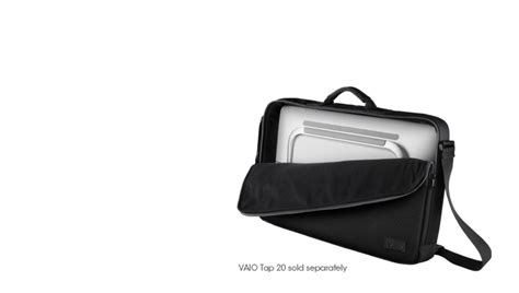 sony vaio tab  accessories accessories lists