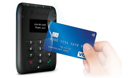 Paypal Here Card Reader Review Business Plan Component Idea Book Pdf Cards Office Depot Young Entrepreneur For Cafe Digital Printing Oahu