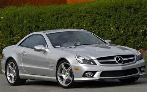 how petrol cars work 2012 mercedes benz sl class auto manual used 2012 mercedes benz sl class pricing features edmunds