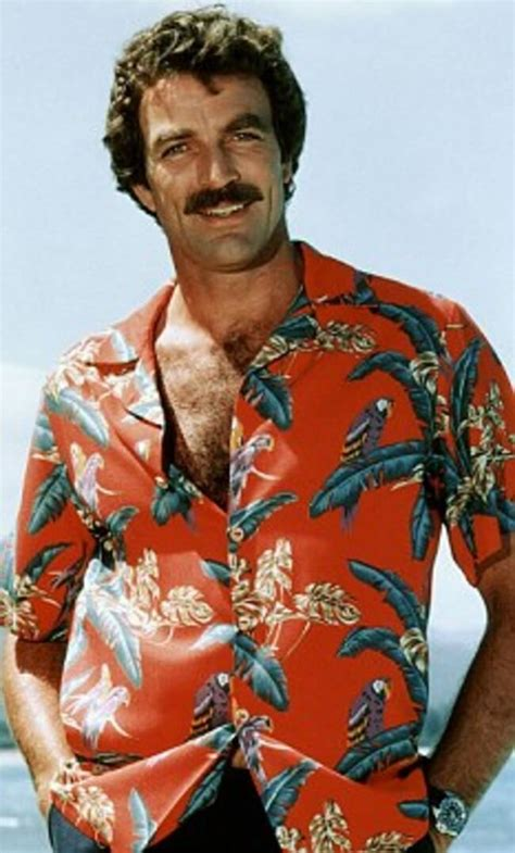 32 Pictures That Prove The Hawaiian Shirt Is The Best Shirt In The World