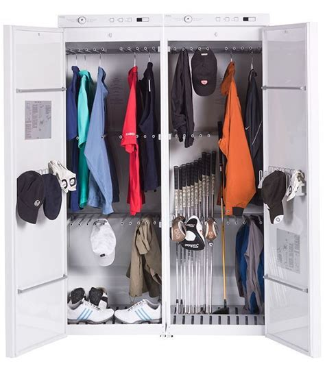 How To Keep Clothes In Cupboard by Asko Drying Cabinet Dc7583w Drying Cabinet Asko Dryer