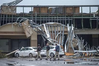 Charles Hurricane Lake Damage Laura Lafayette Well