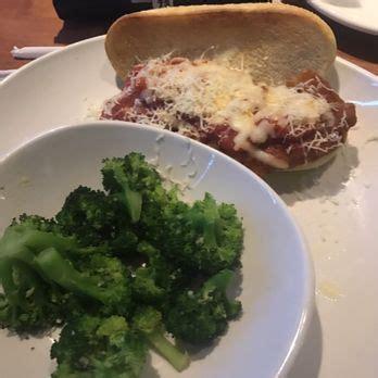 olive garden augusta ga olive garden italian restaurant 117 photos 96 reviews