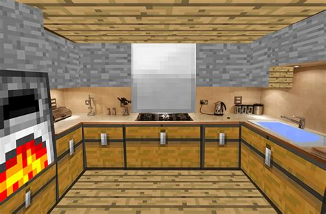 kitchen ideas minecraft minecraft modern house blueprints xbox minecraft xbox